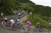 L'Emilia Romagna conquista il Brasile  diventando una meta di cicloturismo