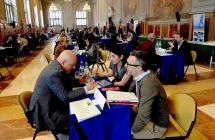 Al Buy Emilia Romagna si vende l'eccellenza A Bologna doppio workshop guardando a EXPO 2015
