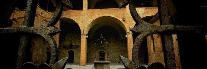 19° Buy Emilia Romagna: l'eccellenza regionale in mostra aspettando Expo 2015