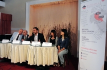 BlogVille 2014: Emilia Romagna e Lombardia unite all'insegna dell'Unesco: trenta top travel bloggers in arrivo da tutto il mondo