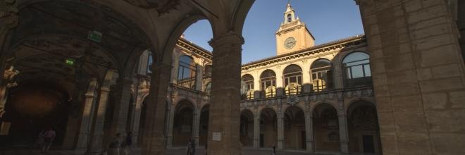 18a Borsa delle 100 Città d'Arte Il turismo culturale si siede…a tavola