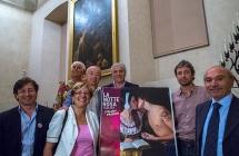 Notte Rosa 2014: è Italian Passion sulla Riviera Adriatica dell'Emilia Romagna