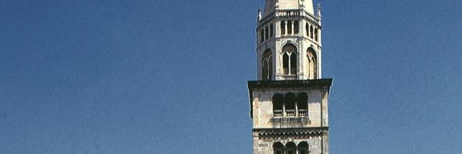 Giornalisti, blogger e tour operator internazionali alla scoperta di Modena e della sua provincia