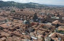 Giornalisti, tour e bus operator da Russia ed Europa alla scoperta di Bologna e della sua provincia
