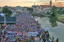 """E' nato il Club di prodotto regionale """"Terrabici"""": l'Emilia Romagna sempre più destinazione-bike"""