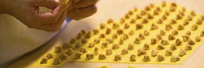 Emilia Romagna, dalla tavola al web Ecco il contest fotografico #myER_KitchenStories