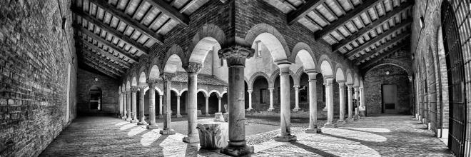 L'Emilia Romagna star a Wiki Love Monuments 2014 il contest fotografico digitale più grande del mondo