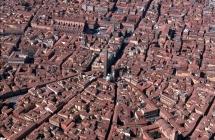 Il turismo dell'esperienza dell'Emilia Romagna protagonista alle rassegne fieristiche TTG-TTI