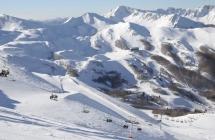 Tutte le novità della neve in Emilia Romagna e Toscana Dal 30 ottobre in vetrina a Skipass di Modena