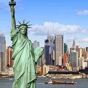 SEMINARIO MICE USA - 21 novembre 2014