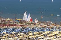 Al MITT di Mosca l'Emilia Romagna presenta la ricchezza della sua offerta turistica