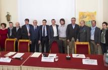 La Riviera Romagnola va in tivù  Al via due campagne sulle reti nazionali