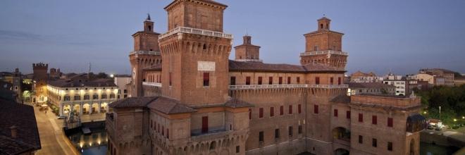 Buyer e giornalisti europei in Emilia Romagna per due eductour sulle bellezze del territorio