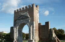 Dalla Cina in Emilia Romagna con amore: la regione set fotografico per giovani coppie