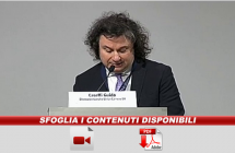caselli-incona-215x140