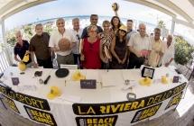 Riviera Beach Games 2015, un mare di sport per essere i protagonisti della vacanza attiva