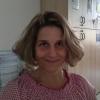 Monica Valeri