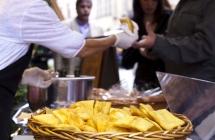 L'Emilia Romagna in viaggio verso l'Expo Eductour con quattro reporter del Regno Unito