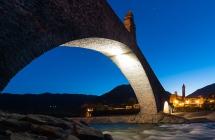 """""""Borghi Aperti"""": sabato 3 e domenica 4 ottobre alla scoperta dell'Emilia Romagna più suggestiva e romantica"""