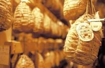 Otto food reporter europei in Emilia Romagna per un tour del gusto che attraversa la regione