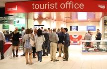 Bologna Welcome e Regione Emilia Romagna danno il benvenuto ai turisti in arrivo