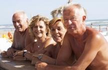 In Emilia Romagna circa 22mila pernottamenti di pensionati austriaci dell'Associazione PVÖ
