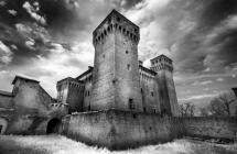 Wiki Loves Monuments: venti gite fotografiche