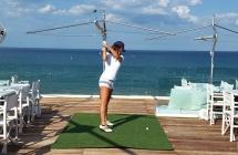 Riccione Golf Challenge, la sfida inedita del colpo perfetto mette in buca la nuova vocazione turistica della Riviera