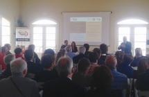 """""""Food in Tour"""": la vacanza in Romagna diventa turismo d'esperienza"""