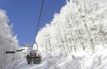 Offerte, vacanze e novità: la neve dell'Emilia Romagna  dal 29 ottobre in anteprima a Skipass di Modena
