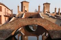 Stagione turistica 2016 in Emilia Romagna: parte da Vienna e Stoccarda la promozione