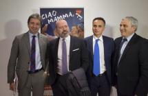Il brand Romagna protagonista in Germania e Svizzera Al via la campagna tv da un milione di euro