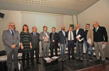 La Motor Valley dell'Emilia Romagna si rinnova Aziende e Regione unite nella promozione internazionale