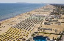 """Vacanza attiva, l'Emilia Romagna si promuove a """"Ferienmesse"""" e alla Maratona di Friburgo"""