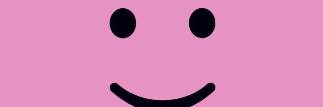 """Notte Rosa 2016, venerdì 1 luglio:  da Comacchio a Senigallia, la Riviera è """"Pink Positive"""""""