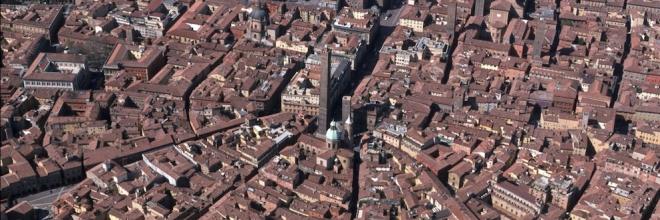 Destinazioni turistiche, eccellenze e grandi brand protagonisti al Buy Emilia Romagna 2016, vetrina sui mercati internazionali