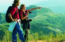 Wellness Week: un pieno di benessere nella Wellness Valley,  la Romagna della felicità e del sorriso