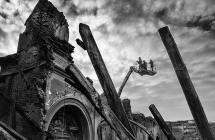 Wiki Loves Monuments: approda in Emilia la mostra fotografica dedicata ai patrimoni locali