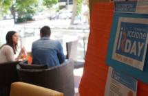 Riccione celebra l'accoglienza con il Riccione Day – Oltre 3mila le richieste d'ospitalità e boom del sito