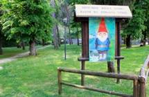 Si apre la stagione del turismo all'aria aperta Con la festa della Giornata Verde e Itinerando