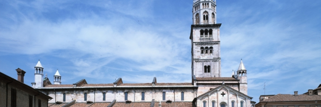 Tour operator dal Regno Unito in Emilia Romagna Workshop a Modena e due eductour in regione