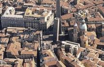 Nuovi voli da Düsseldorf a Bologna Educational tour con reporter tedeschi
