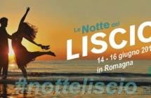Svelti i grandi nomi della  4° edizione de La Notte Del Liscio