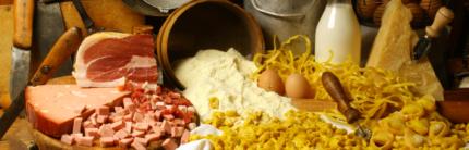 L'Emilia Romagna del gusto in vetrina a New York: workshop con buyer USA e talk show con lo chef Bottura