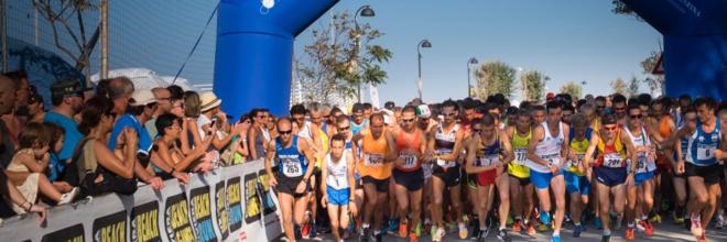 Riviera Beach Games, in spiaggia tutti campioni Tra turisti e sportivi in gioco quasi 500.000 persone