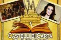 Canossa il 21 agosto si riempie di musica e poesia con Irene Fornaciari e il folk-rock dell'Appennino