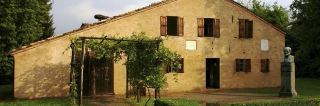 Lirica, città d'arte, enogastronomia dell'Emilia Romagna: eductour di giornalisti e blogger del Regno Unito