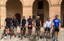 In ottobre due eductour tra bike e Wellness Valley per dieci tour operator russi, svedesi e norvegesi