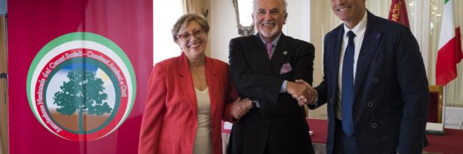 In crescita il turismo over 65 in Emilia Romagna Torna l'Assemblea nazionale ANCeSCAO