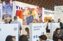 Vacanze 2017 in Emilia Romagna:  tutte le novità al TTG Incontri di Rimini